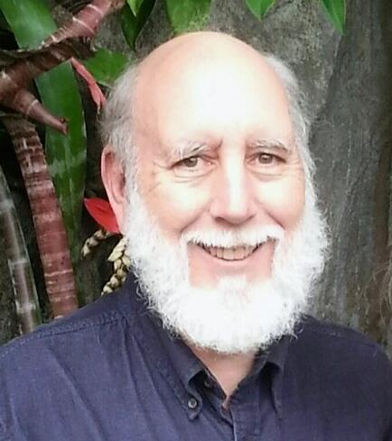 Dr.-dAngelo